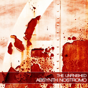 Пресеты The Unfinished Absynth Nostromo