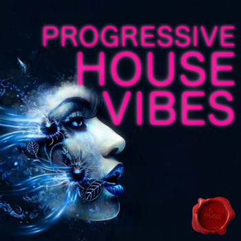 Сэмплы Fox Samples Progressive House Vibes