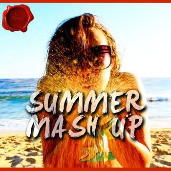 Сэмплы Fox Samples Summer Mash Up