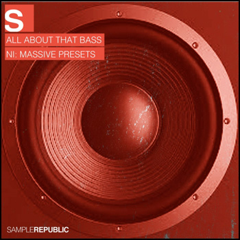 Пресеты Sample Republic All About That Bass