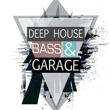 Сэмплы Maison De Blanc Deep House Bass Garage