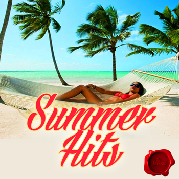 Сэмплы Fox Samples Summer Hits