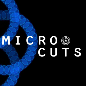 Сэмплы Cycles and Spots Micro Cuts