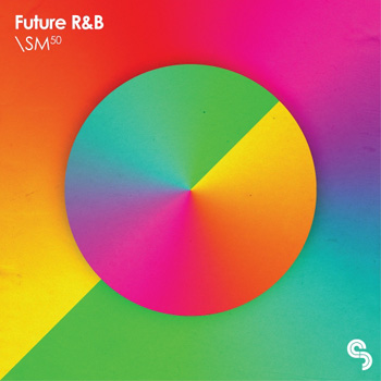 Сэмплы Sample Magic Future R and B