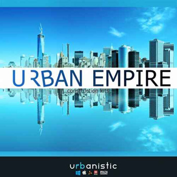 Сэмплы Urbanistic Urban Empire