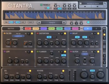 Dmitry Sches Tantra v1.13 x86 x64
