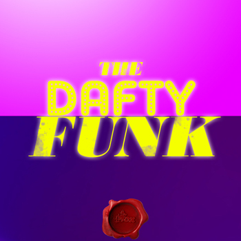 Сэмплы Fox Samples The Dafty Funk