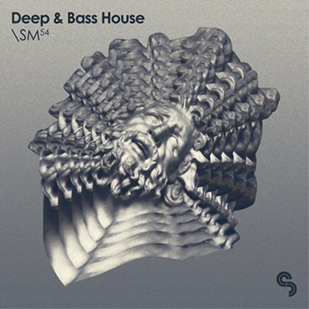 Сэмплы Sample Magic Deep and Bass House