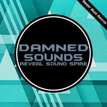 Пресеты Banger Music Records Damned Sounds for Spire