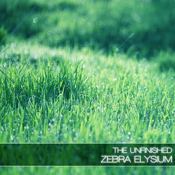 Пресеты The Unfinished Zebra Elysium