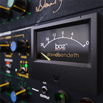 Boz Digital Labs Plugins Pack 06.03.15