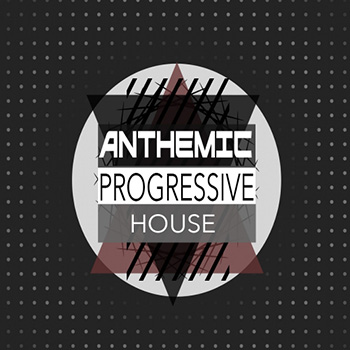 Сэмплы Maison De Blanc Anthemic Progressive House