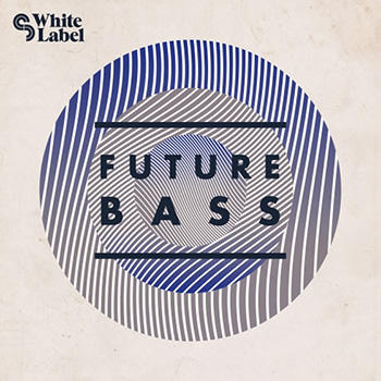 Сэмплы SM White Label Future Bass