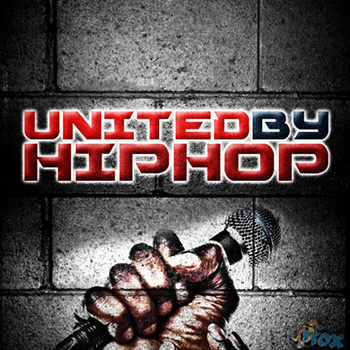 Сэмплы Fox Samples United By Hip Hop
