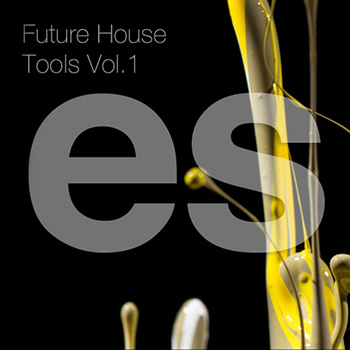 Сэмплы Engineering Samples Future House Tools