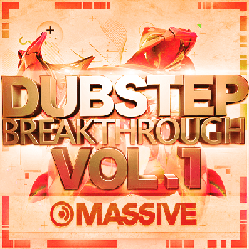 Пресеты FishJackson Dubstep Breakthrough Vol 1