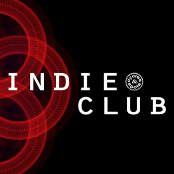 Сэмплы Cycles and Spots Indie Club