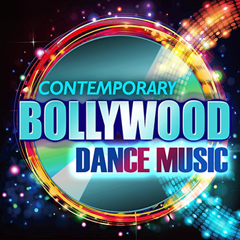 Сэмплы Zion Music Contemporary Bollywood Dance Music Vol 1