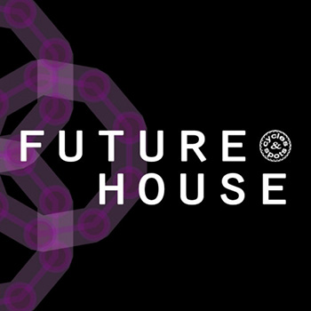 Сэмплы Cycles and Spots Future House