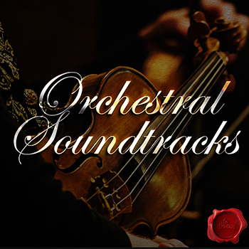 Сэмплы Fox Samples Orchestral Soundtracks