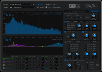 Rob Papen FX Bundle 25.12.2016 by R2R