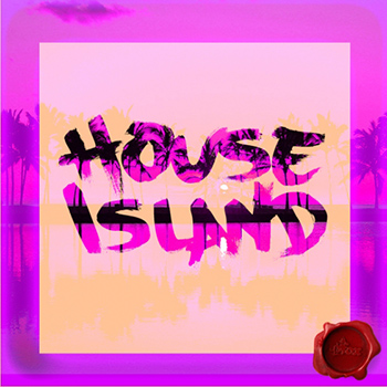 Сэмплы Fox Samples - House Island