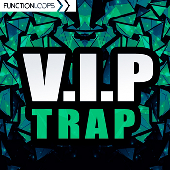 Сэмплы Function Loops VIP Trap