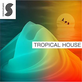 Samplephonics - Tropical House