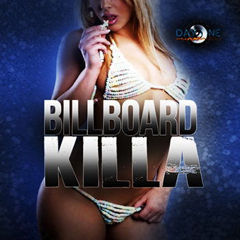 Сэмплы Day One Audio - Billboard Killa