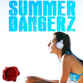 Сэмплы Fox Samples - Summer Bangerz