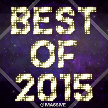 Пресеты THE ONE Best Of 2015 for Massive