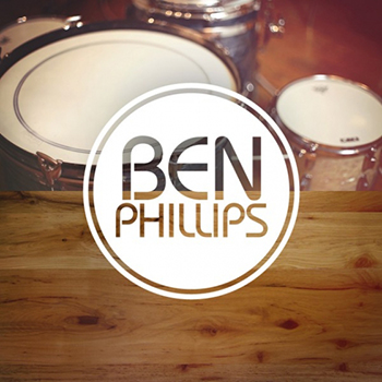 Сэмплы ударных - That Sound Ben Phillips Drums