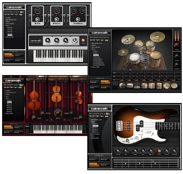 Download Hive Vst Crack