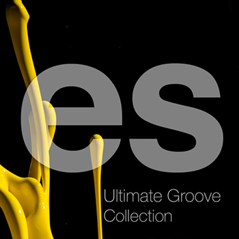 Сэмплы Engineering Samples - Ultimate Groove Collection