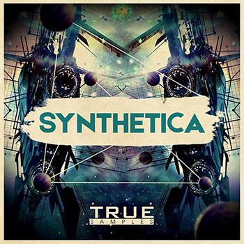 Сэмплы True Samples - SYNTHETICA