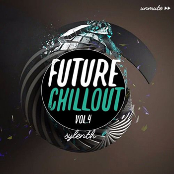 Пресеты Unmute Future Chillout Vol 4 For Sylenth1
