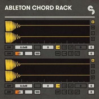 how to put attack on sample ableton