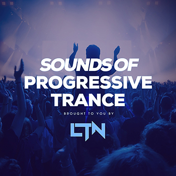 Сэмплы Enhanced Progressive - Sounds Of Progressive Trance Brought to you by LTN