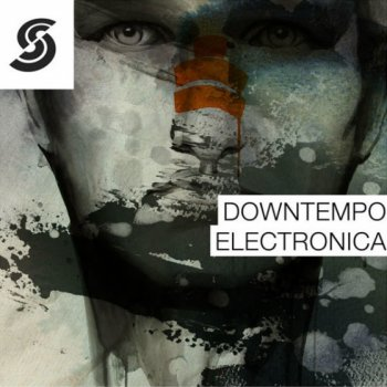 Сэмплы Samplephonics - Downtempo Electronica