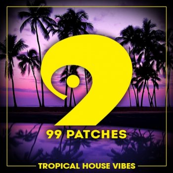Сэмплы 99 Patches - Tropical House Vibes