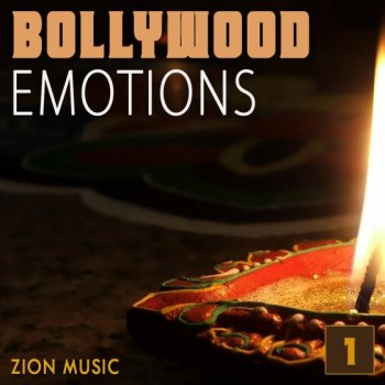 Сэмплы Zion Music Bollywood Emotions Vol 1