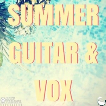 Сэмплы Out Of Your Shell Summer Guitar And Vox