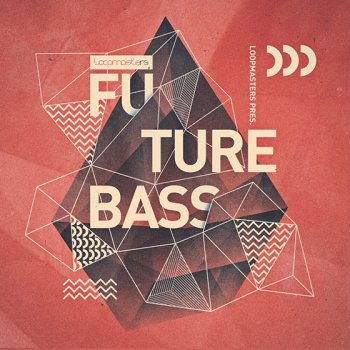 Сэмплы Loopmasters Future Bass (Ableton Live)