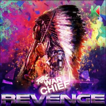 Сэмплы Kryptic The War Chief Revenge