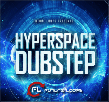 Сэмплы Future Loops HYPERstep