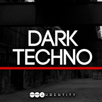 Сэмплы Audentity Dark Techno