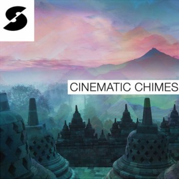 Сэмплы Samplephonics - Cinematic Chimes
