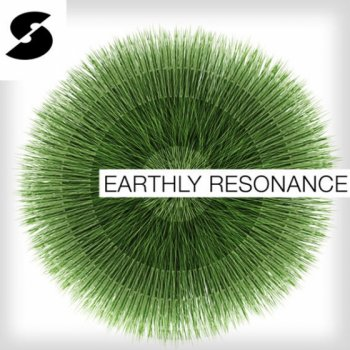 Сэмплы Samplephonics - Earthly Resonance