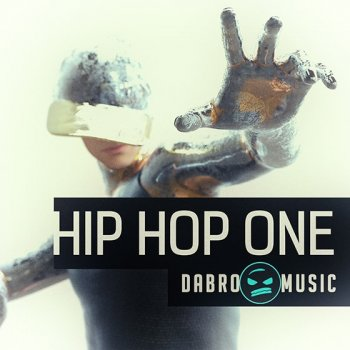 Сэмплы DABRO Music Hip Hop One