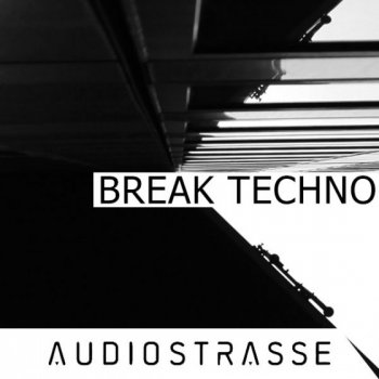 Сэмплы Audio Strasse Break Techno